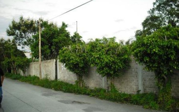 Foto de terreno comercial en venta en, empleado municipal, cuautla, morelos, 1080357 no 03