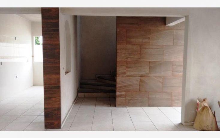 Foto de casa en venta en, empleado municipal, cuautla, morelos, 1443327 no 03