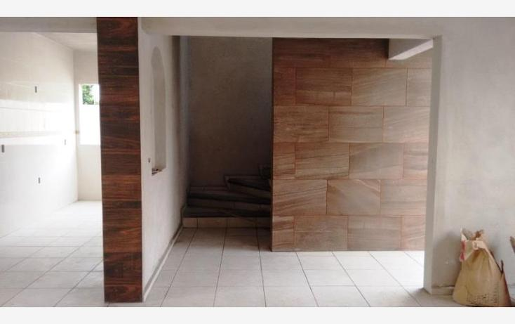 Foto de casa en venta en  , empleado municipal, cuautla, morelos, 1443327 No. 03