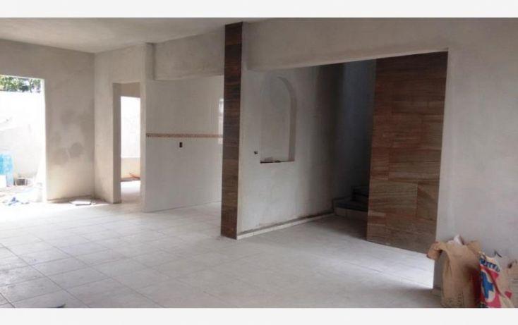 Foto de casa en venta en, empleado municipal, cuautla, morelos, 1443327 no 04