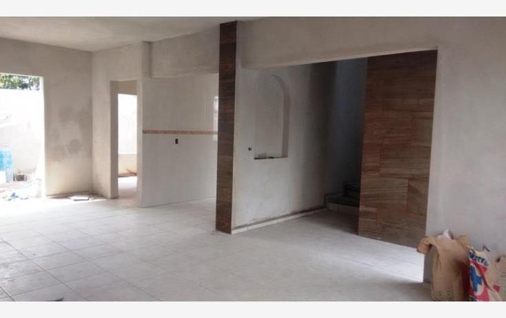 Foto de casa en venta en  , empleado municipal, cuautla, morelos, 1443327 No. 05