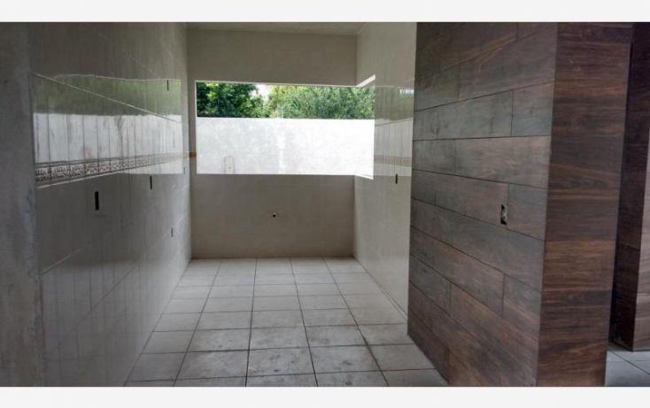 Foto de casa en venta en, empleado municipal, cuautla, morelos, 1443327 no 07