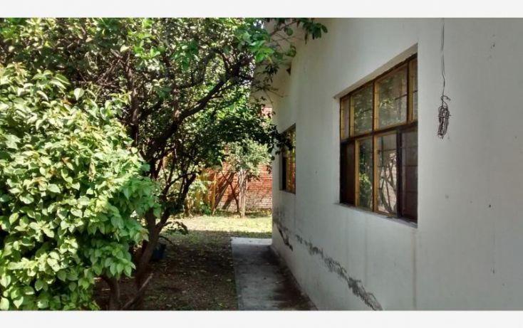 Foto de casa en venta en, empleado municipal, cuautla, morelos, 1614828 no 02