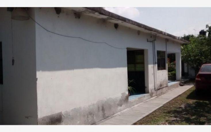Foto de casa en venta en, empleado municipal, cuautla, morelos, 1614828 no 03