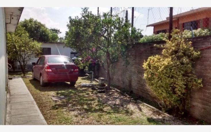 Foto de casa en venta en, empleado municipal, cuautla, morelos, 1614828 no 04