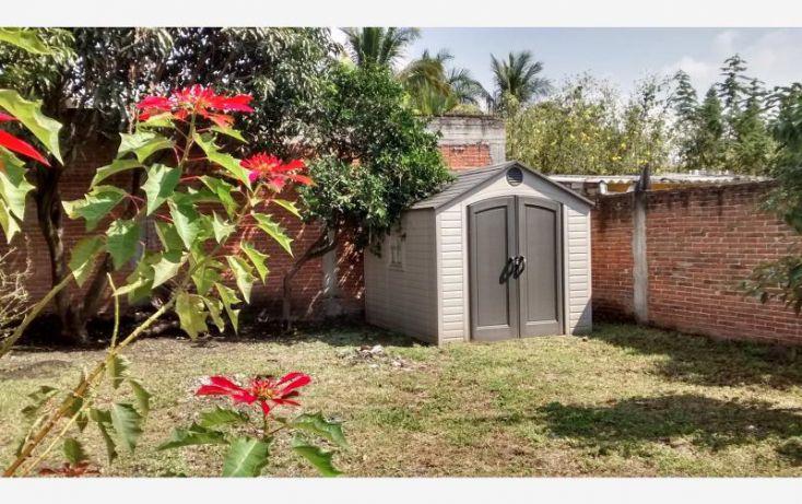Foto de casa en venta en, empleado municipal, cuautla, morelos, 1614828 no 05