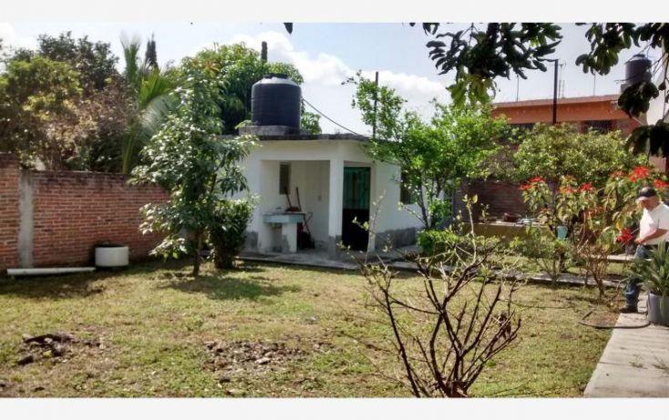 Foto de casa en venta en, empleado municipal, cuautla, morelos, 1614828 no 06