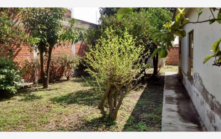 Foto de casa en venta en, empleado municipal, cuautla, morelos, 1614828 no 07