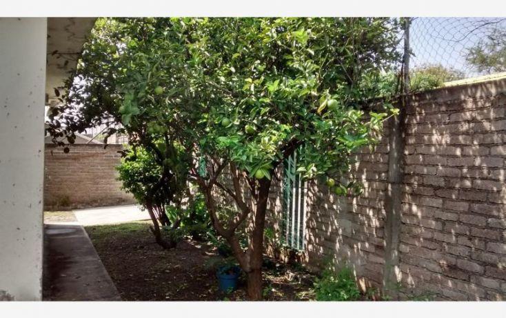 Foto de casa en venta en, empleado municipal, cuautla, morelos, 1614828 no 08