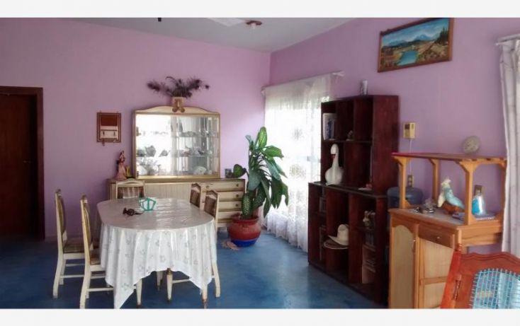 Foto de casa en venta en, empleado municipal, cuautla, morelos, 1614828 no 10