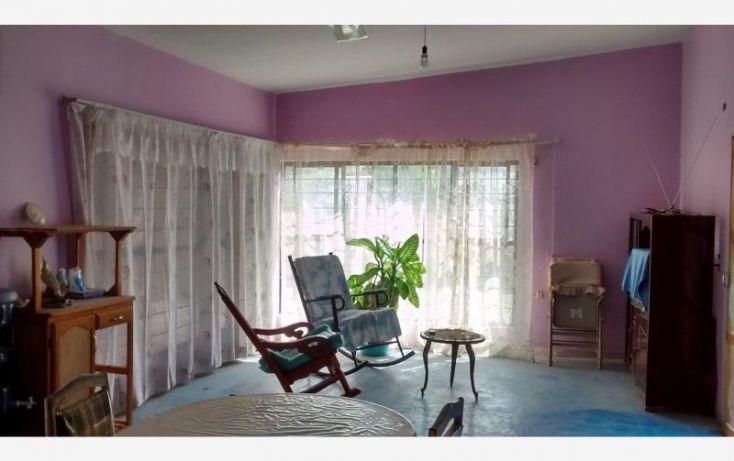 Foto de casa en venta en, empleado municipal, cuautla, morelos, 1614828 no 11