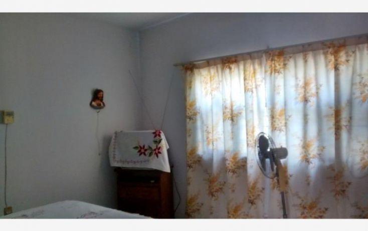 Foto de casa en venta en, empleado municipal, cuautla, morelos, 1614828 no 12