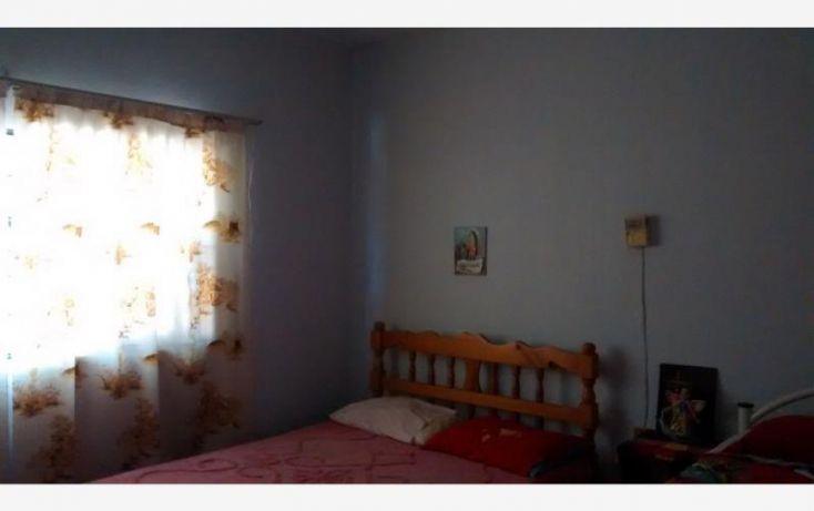 Foto de casa en venta en, empleado municipal, cuautla, morelos, 1614828 no 13