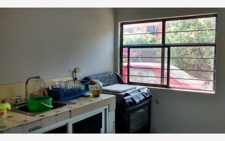 Foto de casa en venta en, empleado municipal, cuautla, morelos, 1614828 no 15