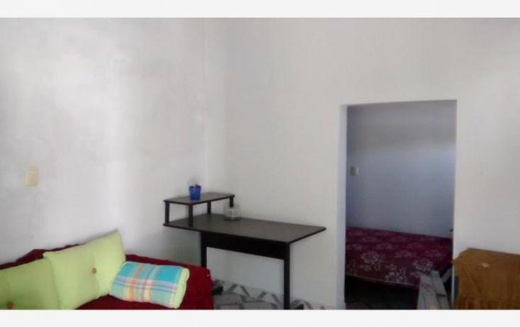 Foto de casa en venta en, empleado municipal, cuautla, morelos, 1614828 no 16