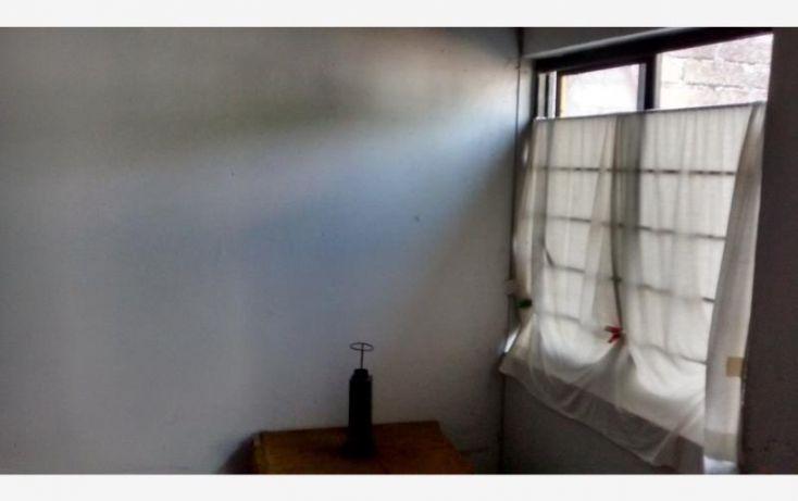 Foto de casa en venta en, empleado municipal, cuautla, morelos, 1614828 no 17