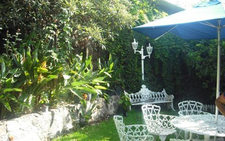 Foto de casa en venta en  , empleado postal, cuautla, morelos, 1079735 No. 01