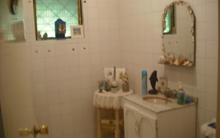 Foto de casa en venta en  , empleado postal, cuautla, morelos, 1079735 No. 02