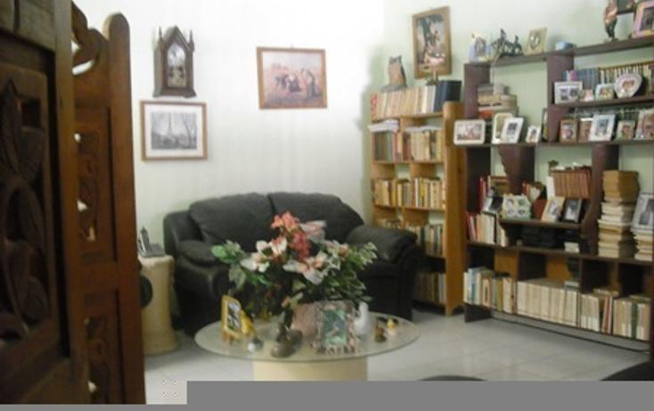 Foto de casa en venta en  , empleado postal, cuautla, morelos, 1079735 No. 03