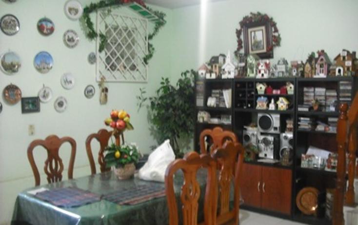 Foto de casa en venta en  , empleado postal, cuautla, morelos, 1079735 No. 05