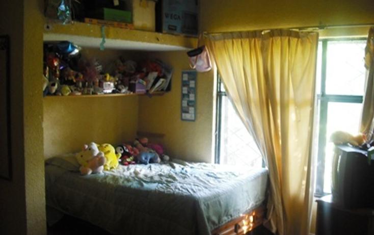 Foto de casa en venta en  , empleado postal, cuautla, morelos, 1079735 No. 06