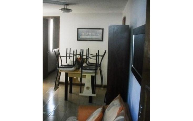 Foto de casa en venta en  , empleado postal, cuautla, morelos, 1080249 No. 04