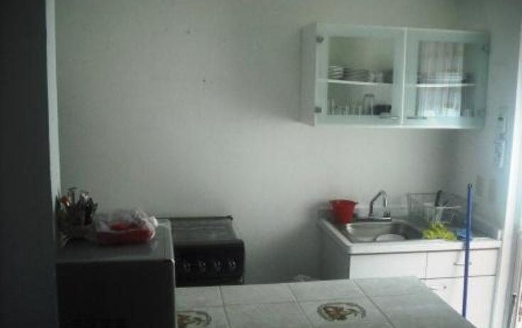 Foto de casa en venta en  , empleado postal, cuautla, morelos, 1080249 No. 05