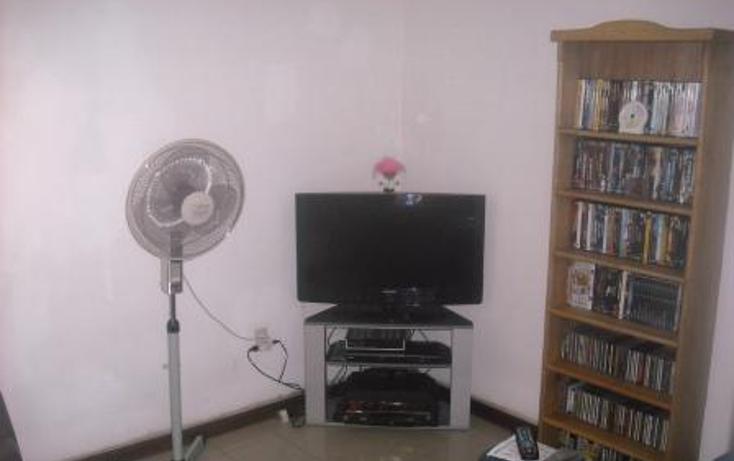 Foto de casa en venta en  , empleado postal, cuautla, morelos, 1080249 No. 06