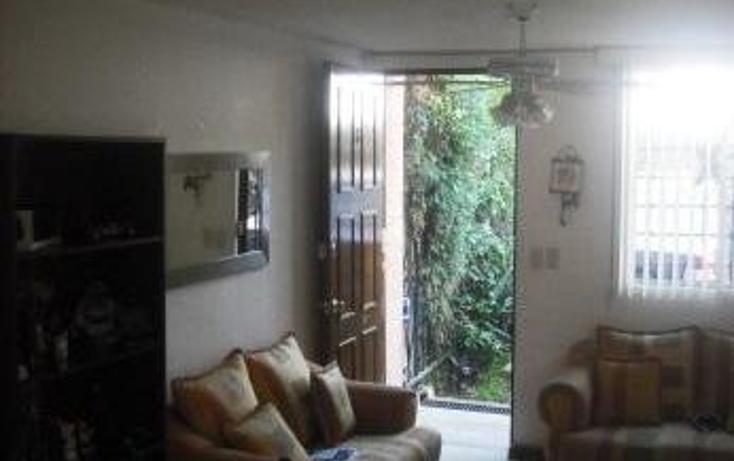 Foto de casa en venta en  , empleado postal, cuautla, morelos, 1080249 No. 07