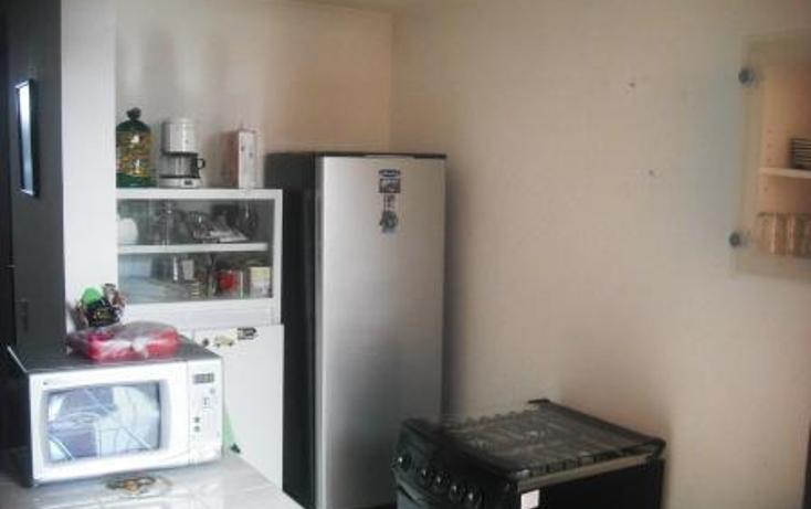 Foto de casa en venta en  , empleado postal, cuautla, morelos, 1080249 No. 08