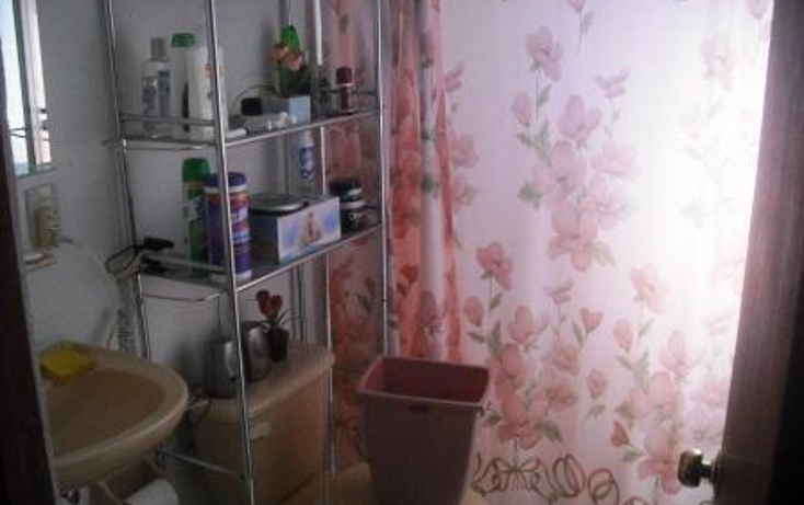 Foto de casa en venta en  , empleado postal, cuautla, morelos, 1080249 No. 11