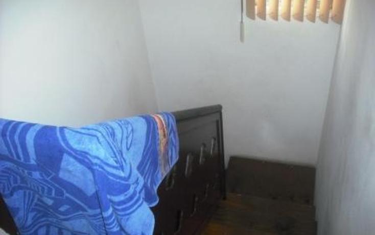 Foto de casa en venta en  , empleado postal, cuautla, morelos, 1080249 No. 12