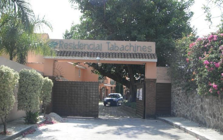 Foto de casa en venta en  , empleado postal, cuautla, morelos, 454153 No. 01