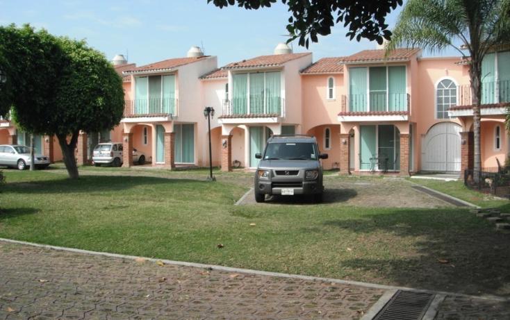 Foto de casa en venta en  , empleado postal, cuautla, morelos, 454153 No. 03