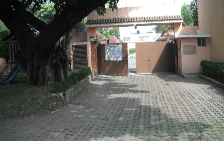 Foto de casa en venta en  , empleado postal, cuautla, morelos, 454153 No. 04