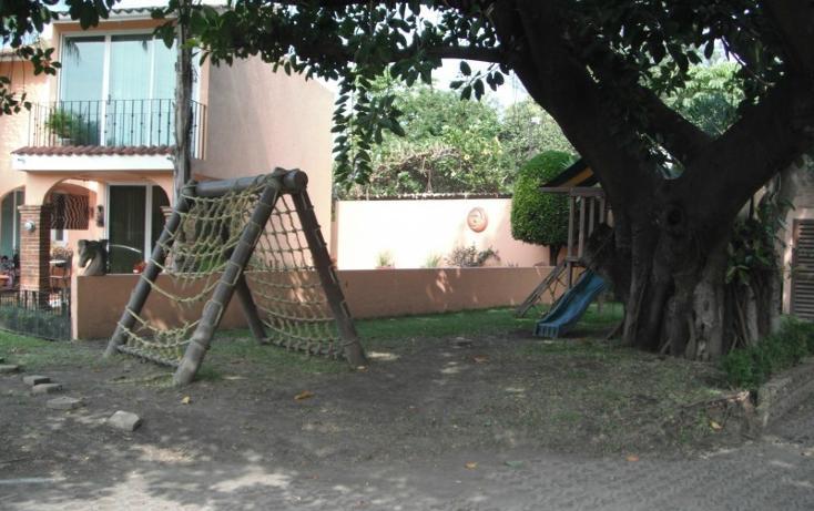 Foto de casa en venta en  , empleado postal, cuautla, morelos, 454153 No. 05