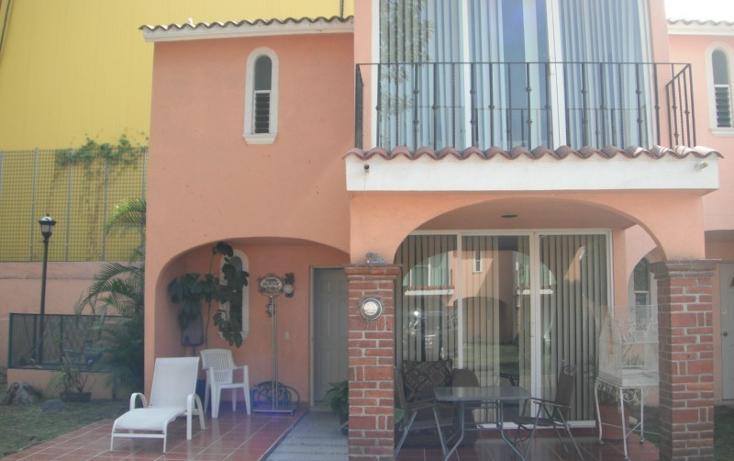Foto de casa en venta en  , empleado postal, cuautla, morelos, 454153 No. 11