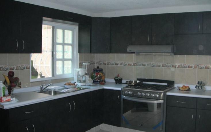 Foto de casa en venta en  , empleado postal, cuautla, morelos, 454153 No. 12