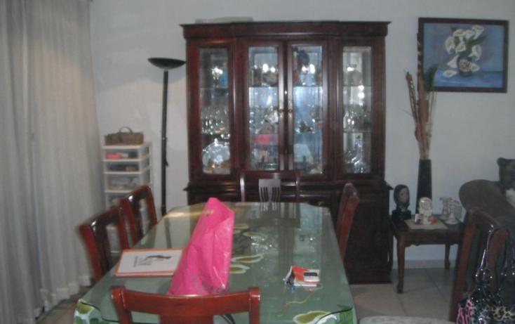 Foto de casa en venta en  , empleado postal, cuautla, morelos, 454153 No. 13