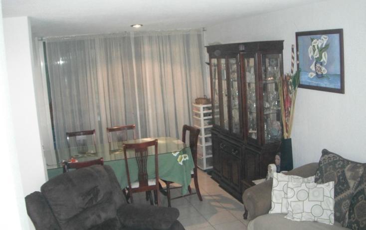 Foto de casa en venta en  , empleado postal, cuautla, morelos, 454153 No. 14