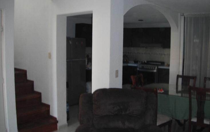 Foto de casa en venta en  , empleado postal, cuautla, morelos, 454153 No. 15