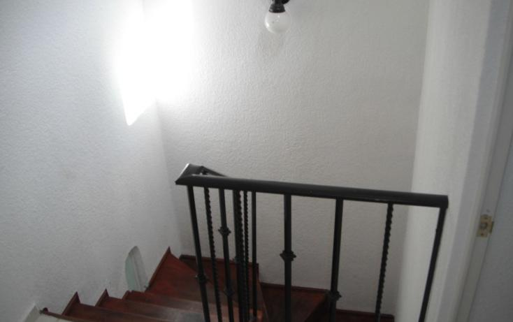 Foto de casa en venta en  , empleado postal, cuautla, morelos, 454153 No. 18