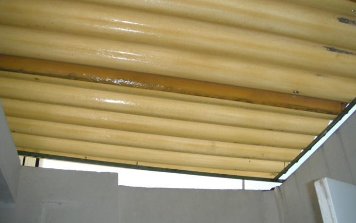 Foto de casa en venta en  , empleado postal, cuautla, morelos, 454153 No. 19