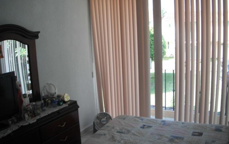 Foto de casa en venta en  , empleado postal, cuautla, morelos, 454153 No. 20