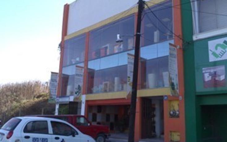 Foto de local en renta en  , empleado postal, cuautla, morelos, 594389 No. 02