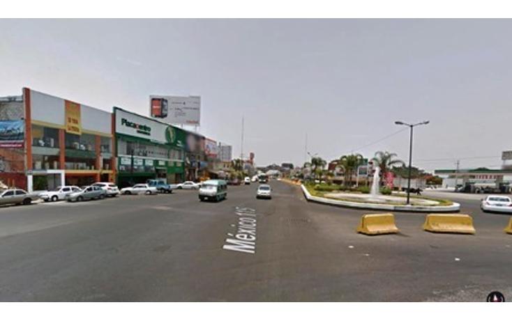 Foto de local en renta en  , empleado postal, cuautla, morelos, 594389 No. 03