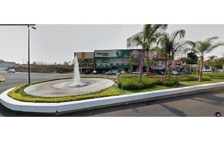 Foto de local en renta en  , empleado postal, cuautla, morelos, 594389 No. 04