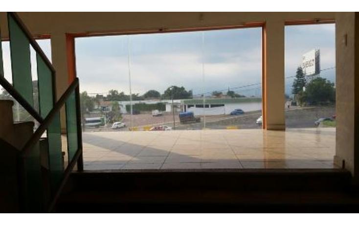 Foto de local en renta en  , empleado postal, cuautla, morelos, 594389 No. 06