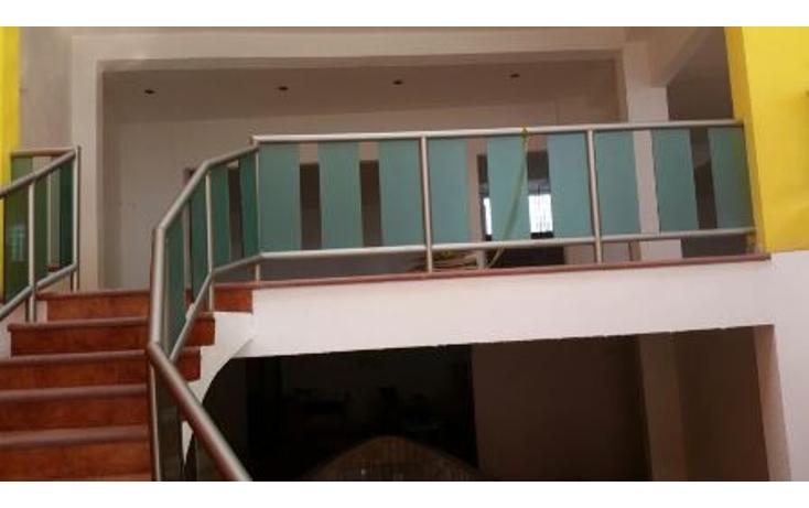 Foto de local en renta en  , empleado postal, cuautla, morelos, 594389 No. 11