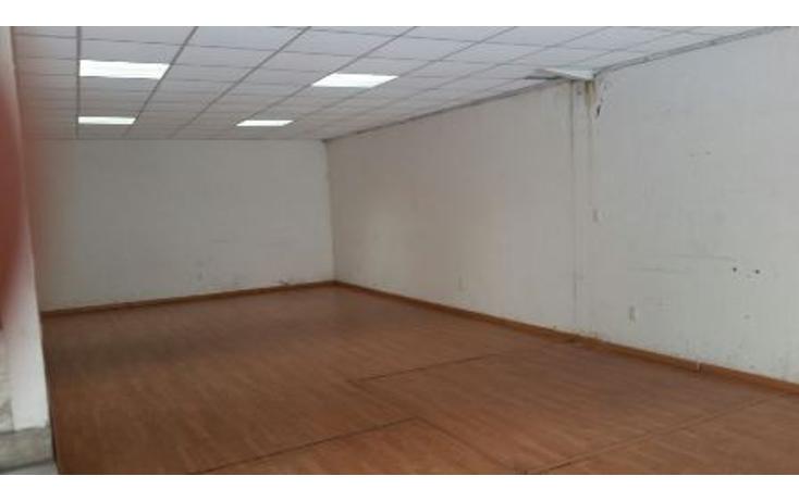 Foto de local en renta en  , empleado postal, cuautla, morelos, 594389 No. 12